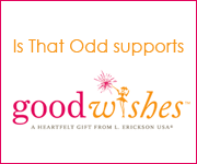Ad_goodwishes_180x150