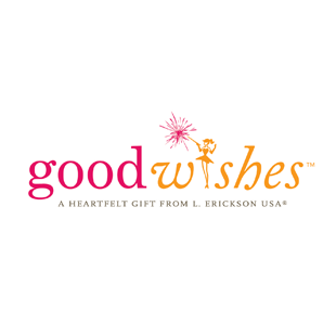 Ad_goodwishes_sm