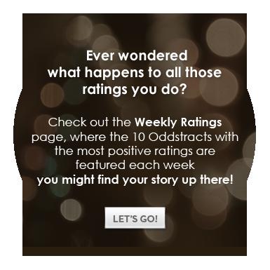 Ad_ratings_lg
