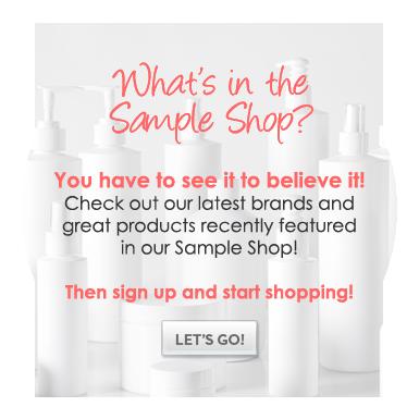 Ad_sampleshop_lg