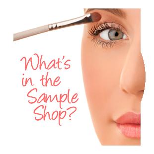 Ad_sampleshop_sm