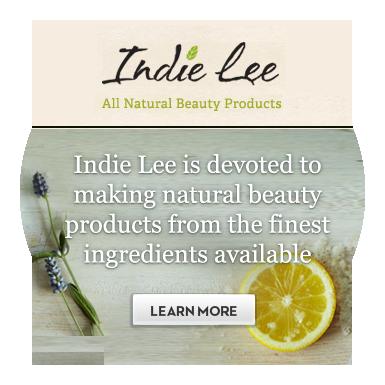 Indielee_lg